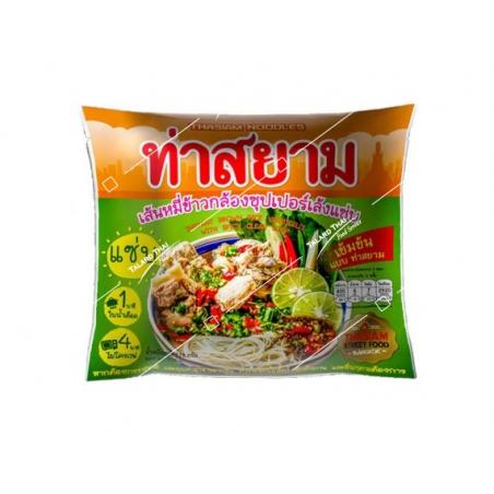 Thasiam Noodles 118g
