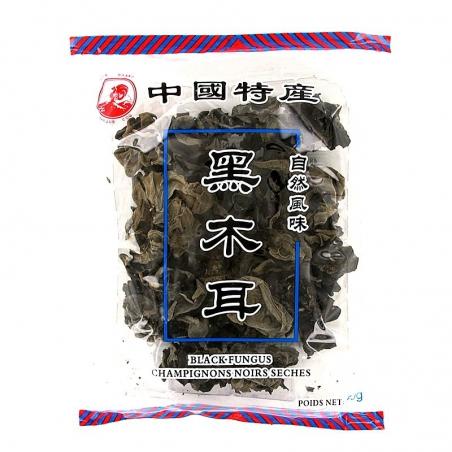 Champignon noir 50g