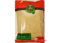 Grain de Sésame BLANC 227 g