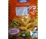 Farine pour Beignet de Crevette