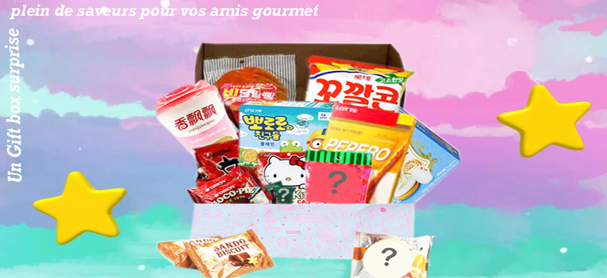 gift-box-snack-coreen-4-1.jpg