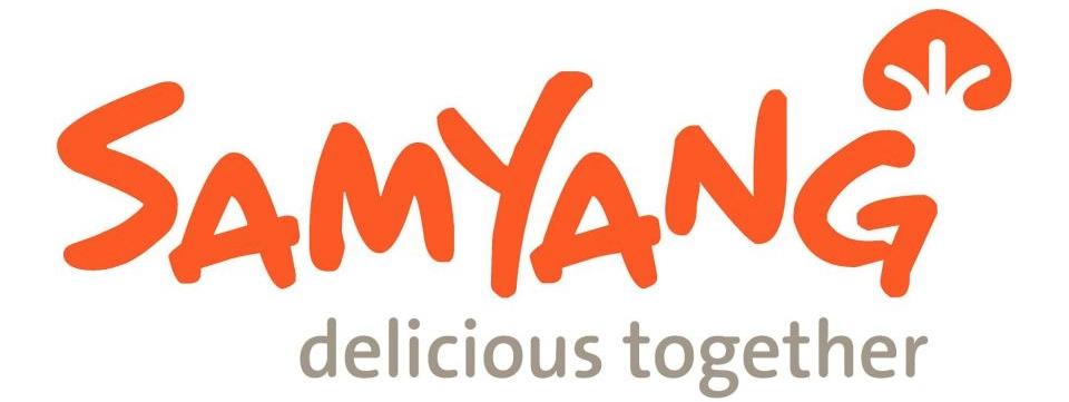 SAMYANG FOODS